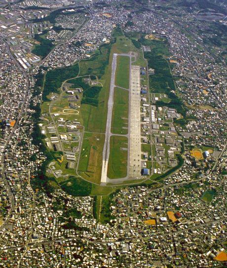 沖縄から日本への…「新しい提案」