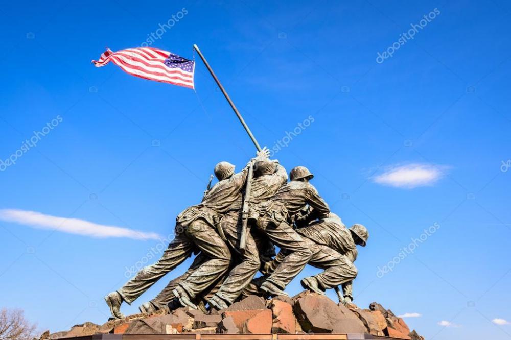 (敗戦74年特別企画);映画「硫黄島」と海軍水兵長・山蔭光福、そして朝鮮人徴用工