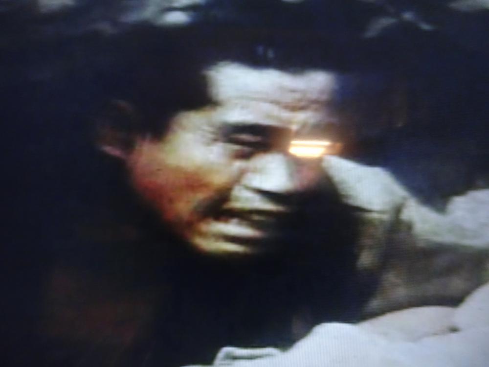 硫黄島と朝鮮人徴用工ー6