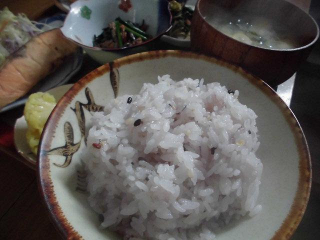 ★。★高畠の美味しいお米・・・美蔵