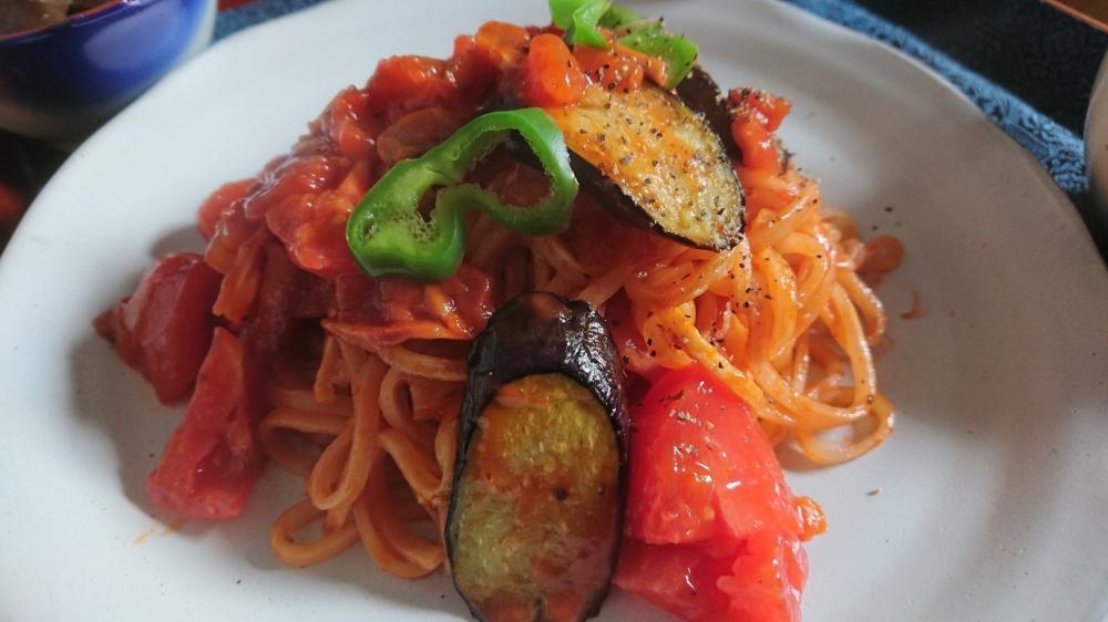 ★。★今が美味しいトマトは・・・美蔵