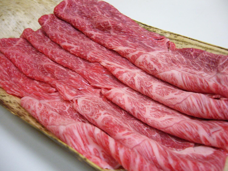mistarboo「米沢牛を食べたい方!」