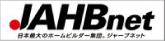 mizusei_banner03.jpg