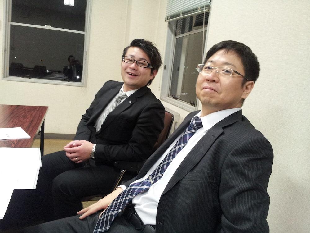 4/24(水) 長井市こころのまちづくり基金プレゼン:画像