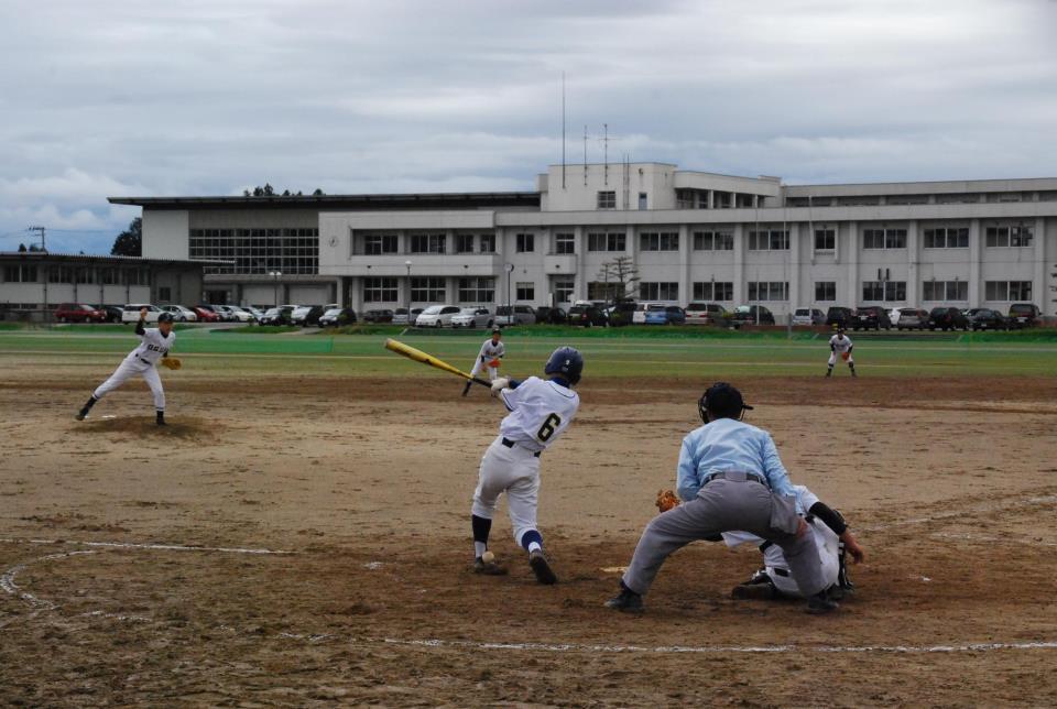 10/5(土) 第22回JC杯中学野球大会 1年生大会の部:画像