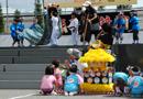 9/5 地域活性化事業『みんなで灯そう夢灯』 飯豊町 第2回目開催のお知らせ:画像