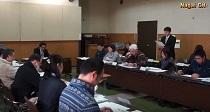 長井市6次産業化推進協議会(H28.2.22)
