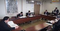 長井市3月議会定例会記者説明会(H28.2.22)