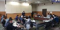 長井市公共複合施設整備市民検討委員会(H29.12.1):画像