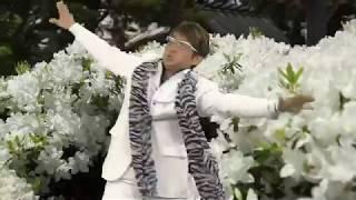 長井市民歌をあいかわい翔さんが歌ってみた(※長井市出身):画像