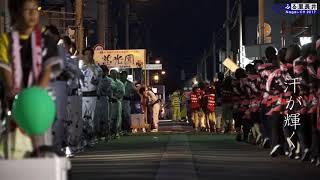 長井の『夏』:画像