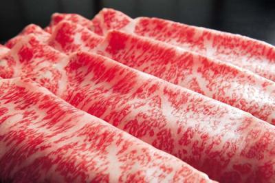 【2月9日は肉の日~!】