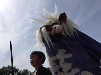 【第30回 ながい黒獅子まつり ~総集編その1~】