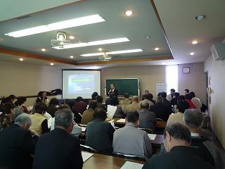 ★★健康住宅セミナーを開催致します!!/