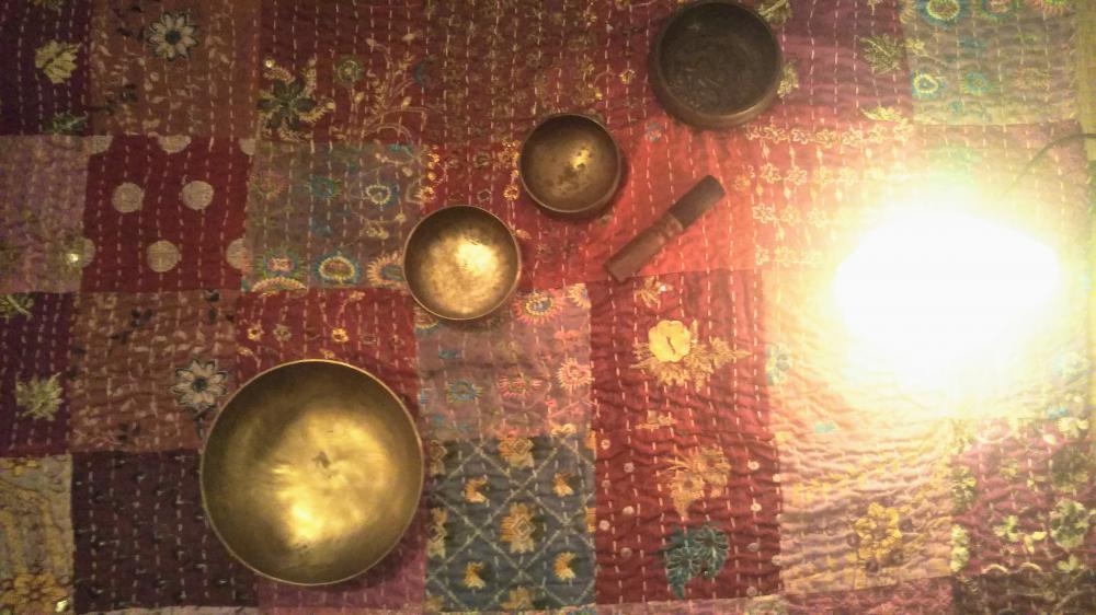 こちらから「お月さま瞑想ライブ」ご覧いただけます
