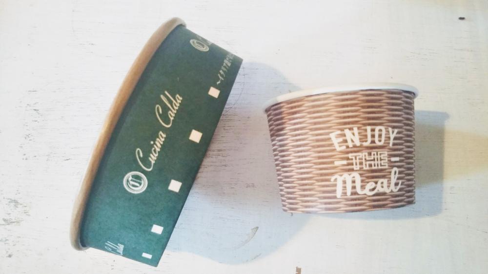 用意するもの、その1~ガムテープの芯、1個