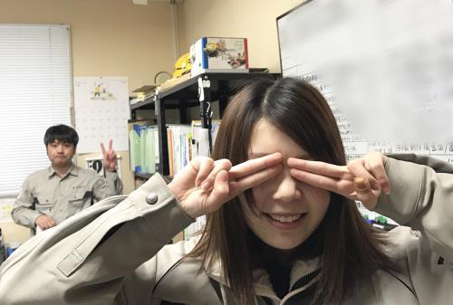 ☆新春初夢マイホームプラン2017☆:画像