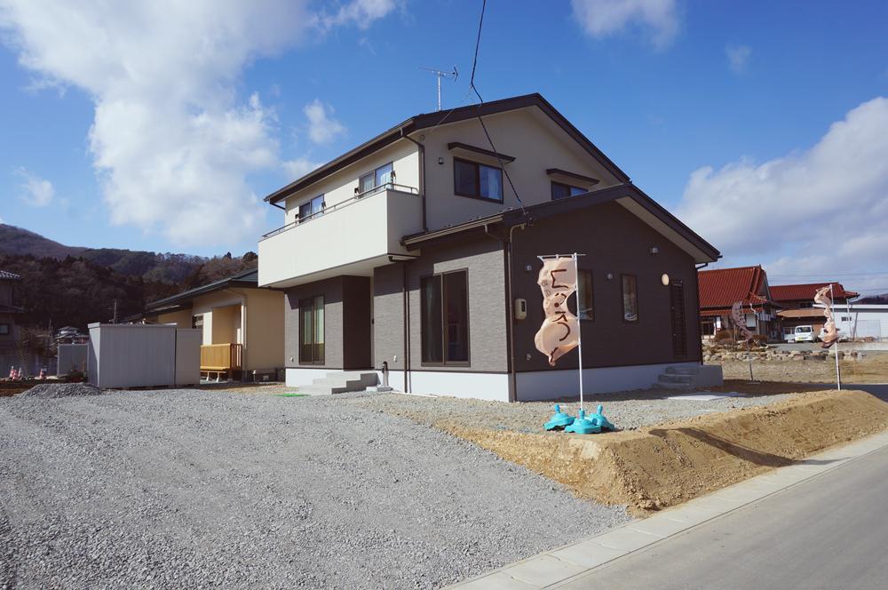 【気仙沼市】O様邸:画像