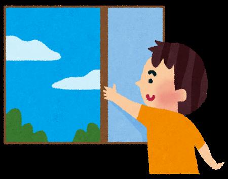 窓 いろいろ・・・:画像