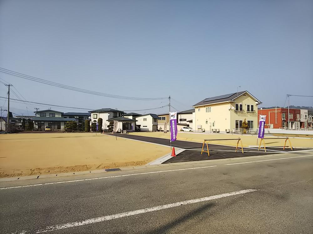 みのりガーデン。:画像