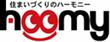 hoomy_logo.png