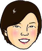 「ナンに驚き( ゚Д゚)/ KUMARI」の画像
