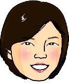 「★マジカルクリーンブラシ★  ホコリ取り・スーツ・学生服・ソファー・ペットの毛に」の画像