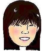 「わかってるぅ〜」の画像