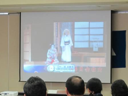 平成29年度 第2回置賜文化フォーラム総会等のご報告/