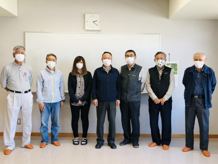 おらんらのコニュニティー|豊田コミュニティセンター:画像