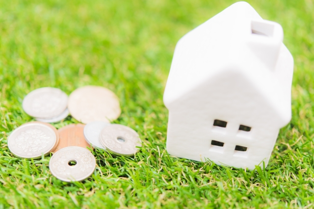 今の家賃でいくらの家が建てられる?