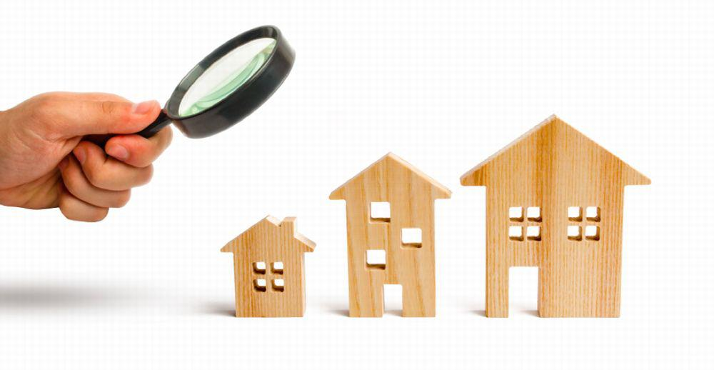 家の価格って、いくら?