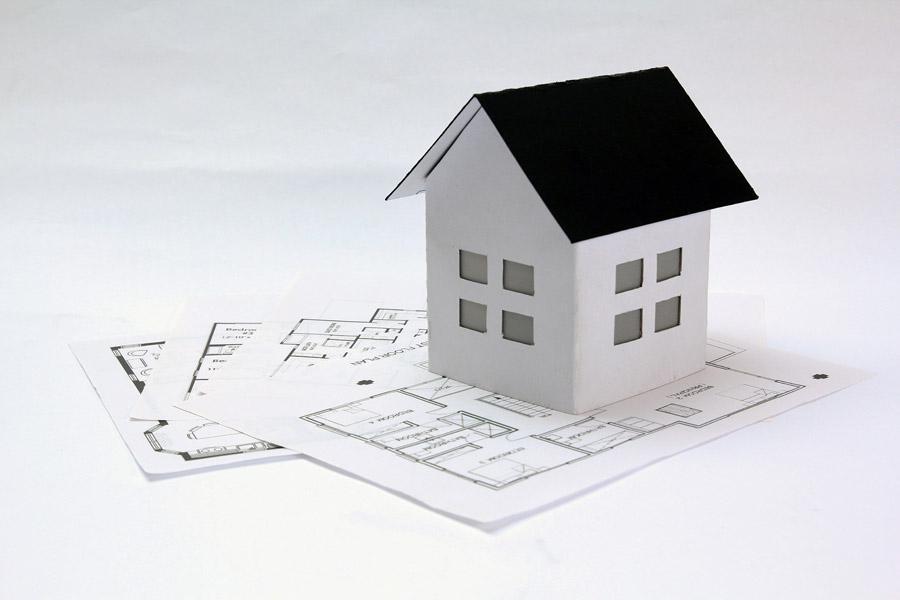 建売住宅か、注文住宅か?