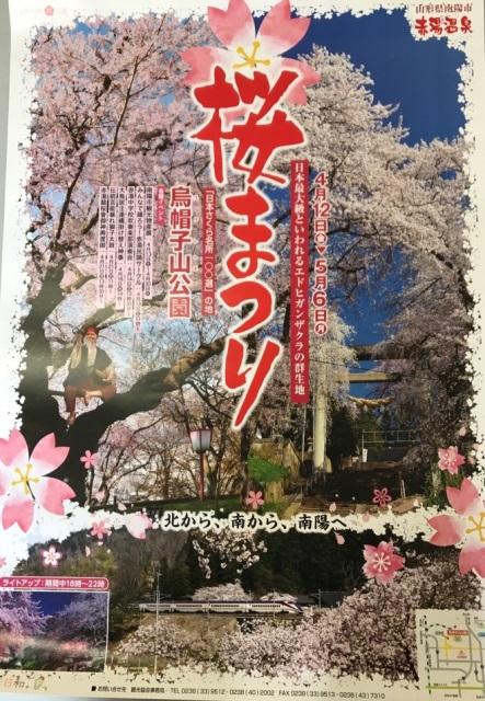 桜の季節におすすめ『ブラッシュベリー』/