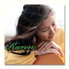 「Karen(かれん)蔵コンサートin米沢」の画像