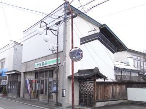 【横丁アートセッション企画宣伝2】  文化的景観 宮・小桜街区探検隊!