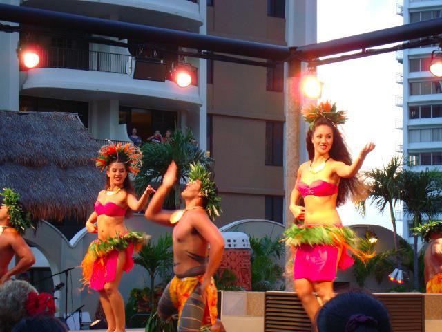 Hawaii ( 2010.5 )