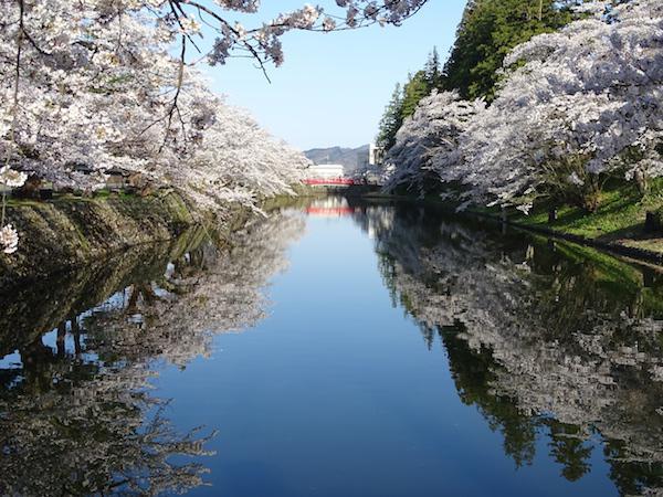 PHOTO SPOT 「松が岬公園」