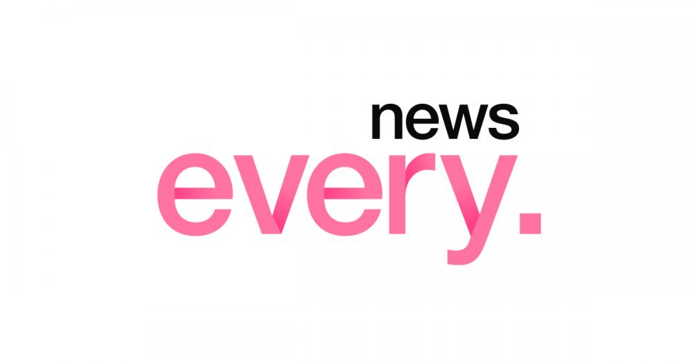 山形放送株式会社様「news everyサタデー」放映ありがとうございます。