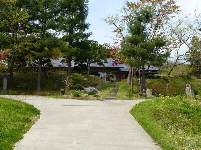 はじめまして、 鈴木悦郎設計工房です。