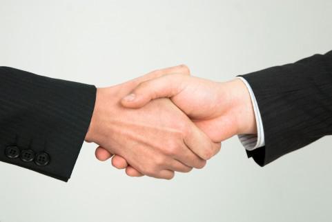 山形県商工会等職員採用試験の実施について/