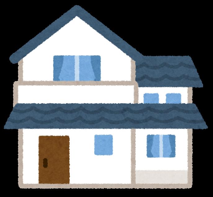 平成31年度 寒河江市住宅建築推進事業補助金のご案内:画像