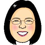 2016年に連載40周年を迎えたガラスの仮面が仙台にやってキタ!
