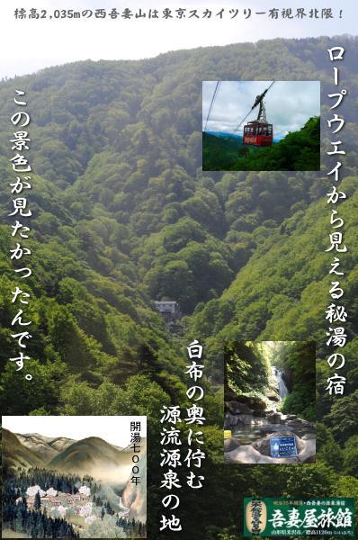 天元台50周年記念フェスティバル7月13日、14日、15日