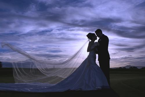 山形市 結婚式写真 ウェディング ロケーション 婚礼写真 記念写真:画像