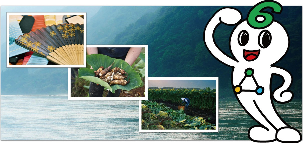 CMG|商品セールススキルアップ研修会:画像