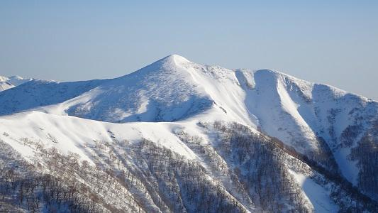 山登り 59:画像