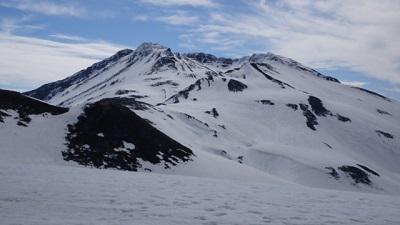 山登り61:画像