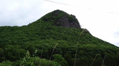 山登り62:画像