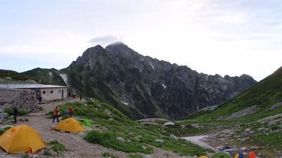 山登り65:画像